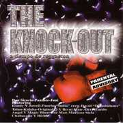 The Knock Out: A Tiempo De Reggaeton