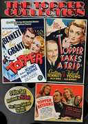 The Topper Collection , Cary Grant