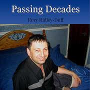 Passing Decades