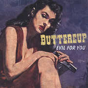 Evil for You
