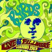Live at Fillmore - February 1969 [Import]