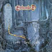Left Hand Path , Entombed
