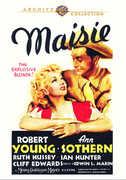 Maisie , Robert Young