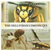 The Hellstrom Chronicles (Complete Original Score)