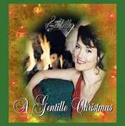 Gentille Christmas