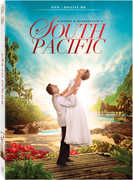 South Pacific , Rossano Brazzi