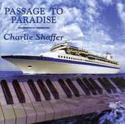 Passage to Paradise