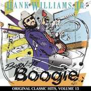Born to Boogie (Original Classic Hits 15)