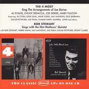 Sing Joe Derise Arrangements
