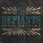 Still Defiant