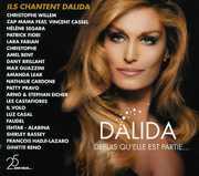 Dalida: Depuis Qu'elle Est Partie /  Various [Import]