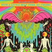With a Little Help from My Fwends , The Flaming Lips