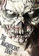 Magnificent Dead