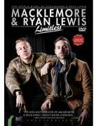 Limitless , Macklemore & Ryan Lewis