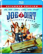 Joe Dirt 2 Beautiful Loser , David Spade
