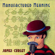 Manufactured Meaning