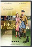 Ethel & Ernest , Jim Broadbent