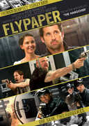 Flypaper , Patrick Dempsey
