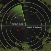 Radius of Action