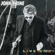 Live on Tour , John Prine