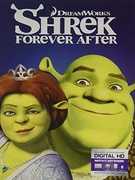 Shrek Forever After , Walt Dohrn