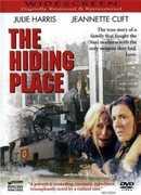 Hiding Place , Arthur O'Connell