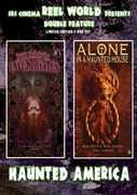 Haunted America (Limited Edition) , Joshua Warren