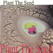 Plant the Seed