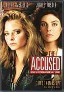 The Accused , Tara Timpone