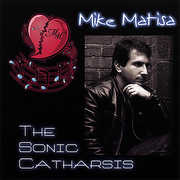 Sonic Catharsis