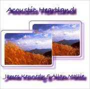 Acoustic Heartland