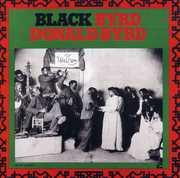 Black Byrd