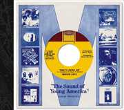 The Complete Motown Singles, Vol. 11A: 1971