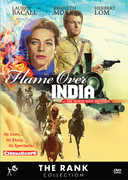 Flame Over India (aka The North West Frontier) , Herbert Lom