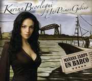 Manana Zarpa Un Barco