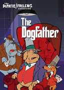The Dogfather (The DePatie /  Freleng Collection) , Bob Holt