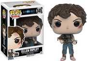 FUNKO POP! MOVIES: Aliens - Ellen Ripley