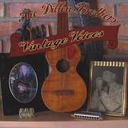 Vintage Voices