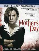 Mother's Day , Matt O'Leary