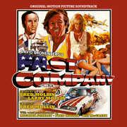 Fast Company (Original Motion Picture Soundtrack)