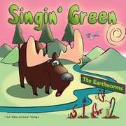 Singin Green