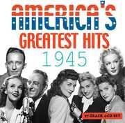 America's Greatest Hits 1945