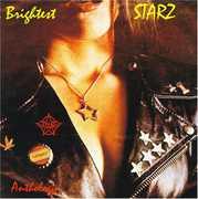 Brightest Starz-Anth