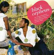 Black Orpheus /  O.S.T. [Import]