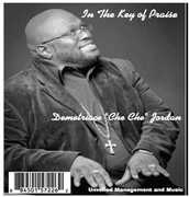 In the Key of Praise
