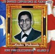 Hector Urdaneta Vol 3