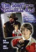 The Sheriff and the Satellite Kid , Joe Bugner