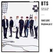 Fake Love /  Airplane Pt. 2 (Making Of Documentary) , BTS