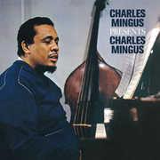 Presents Charles Mingus [Import] , Charles Mingus