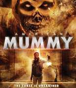 American Mummy , Aidan Bristow